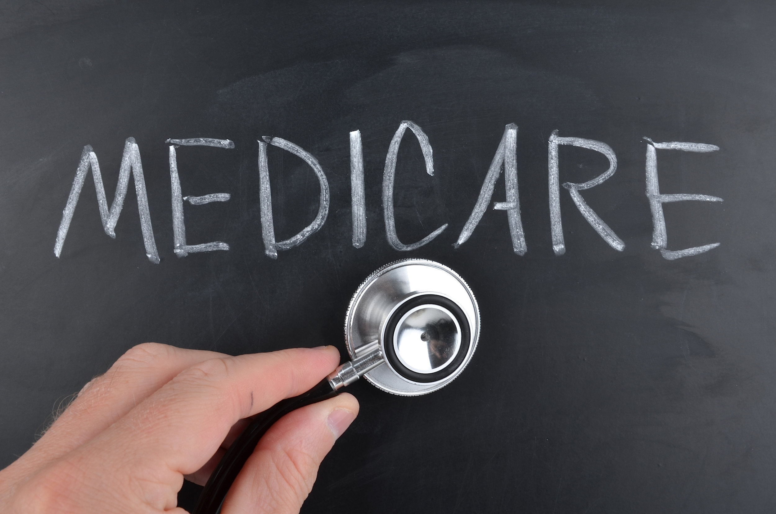 For more information on Medicare Advantage and how they compare to Medicare supplements please contact us today for a free consultation.
