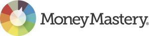 MoneyMasteryLogo2-300x73.jpg