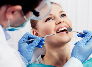 TO ENROLL, CLICK HERE FOR INDIVIDUAL DENTAL OPTIONS