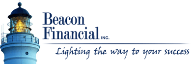 beaconsuccess_logo1.png