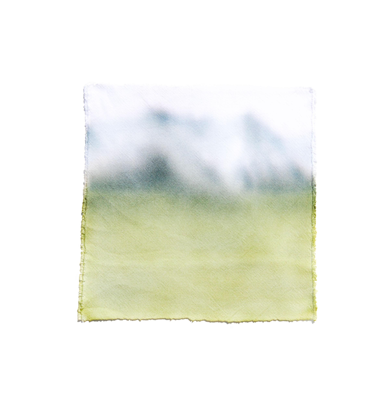 #3_layers.jpg