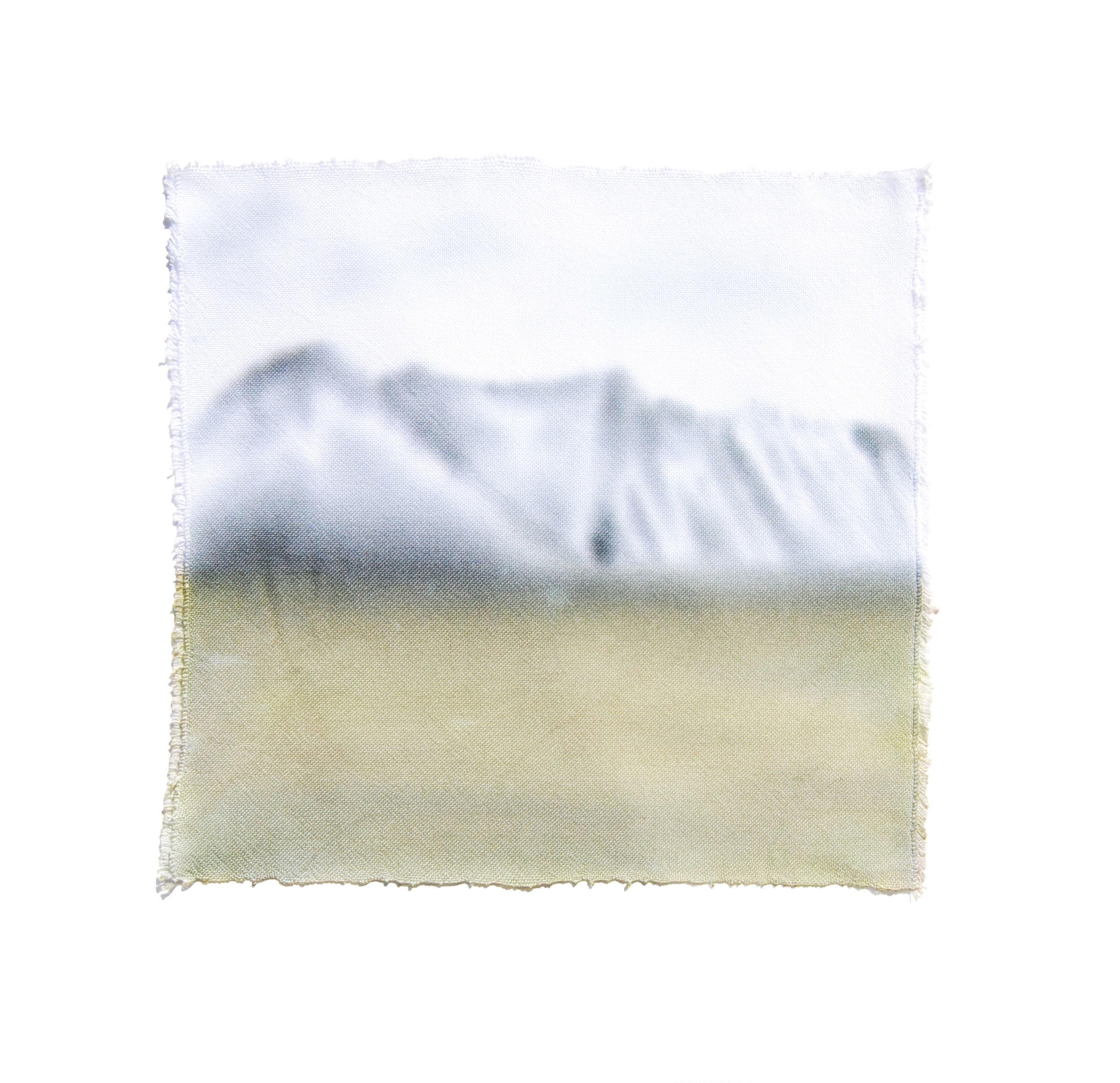 #7_layers.jpg