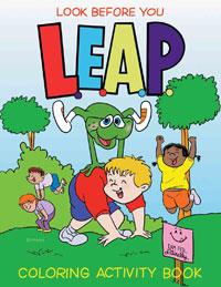 leap_book_en_sm.jpg