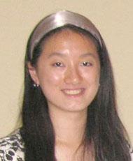 Kimberly Shen Walt Whitman Silent Spring Institute  2010