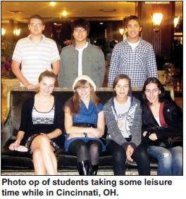 Studentsphotoopp.jpg
