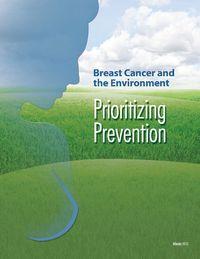 Prioritizing_Prevention.jpg