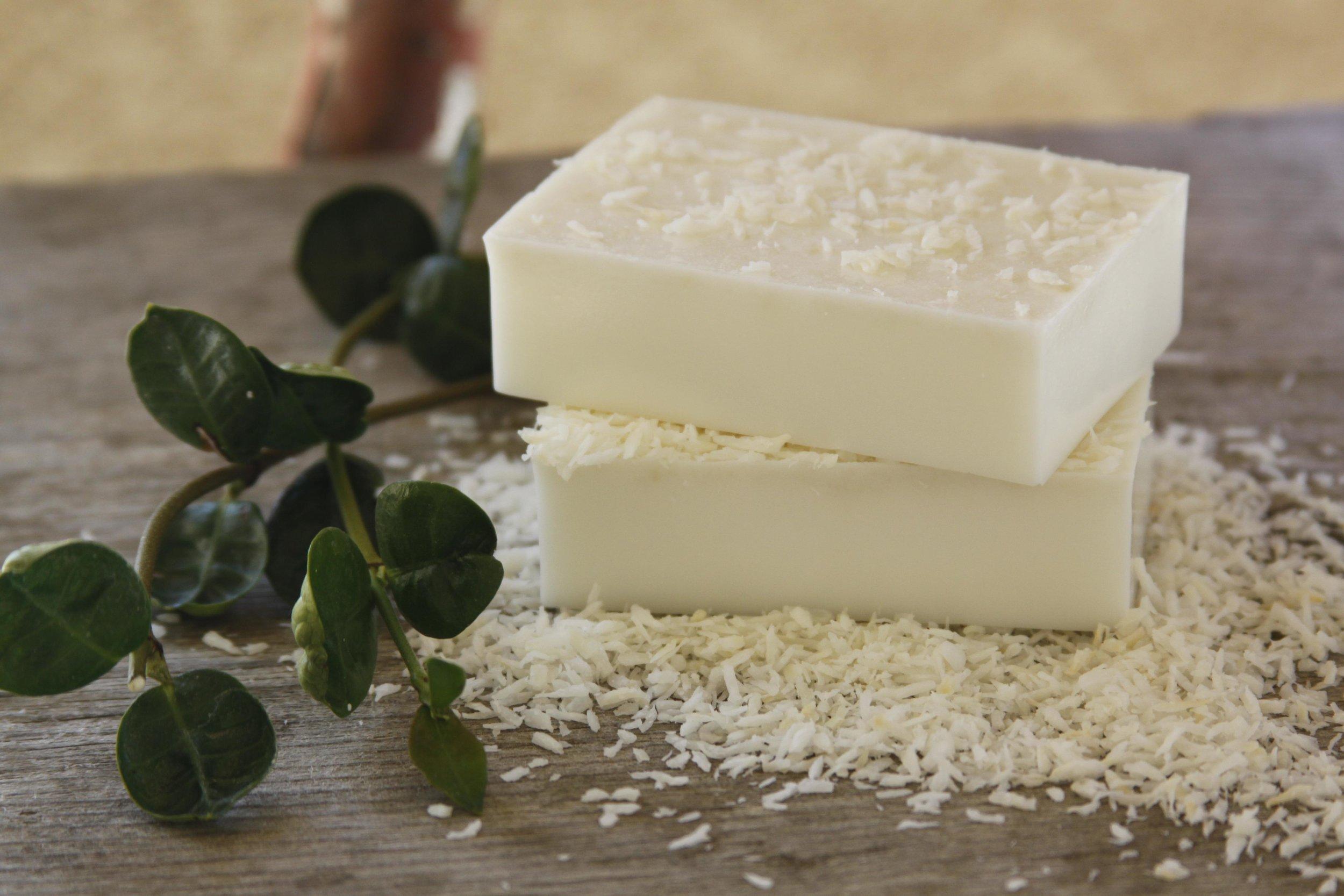 coconut-soap-kz.jpg