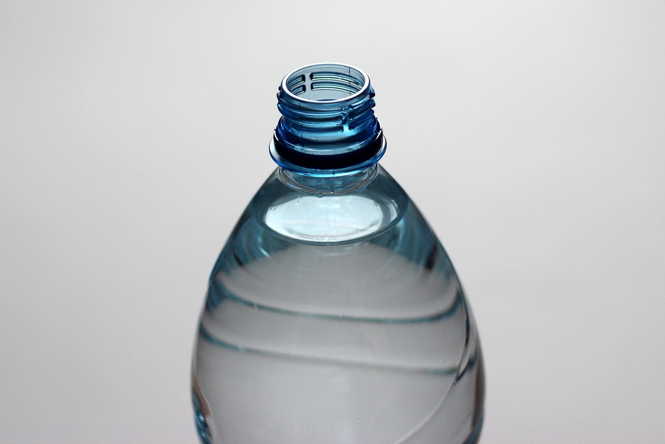 bottle-of-water.jpg