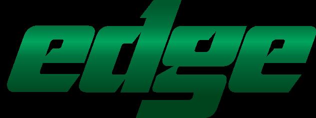 logo-color-edge.png