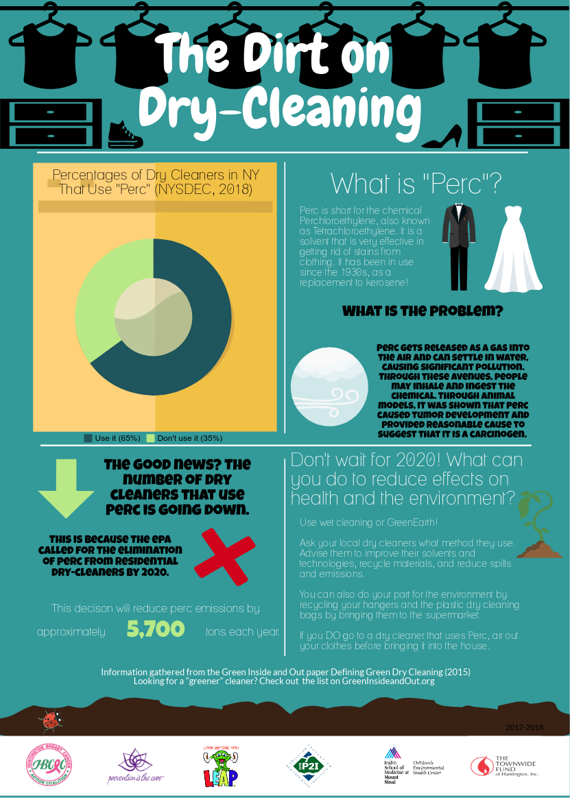drycleaning_24365972.png
