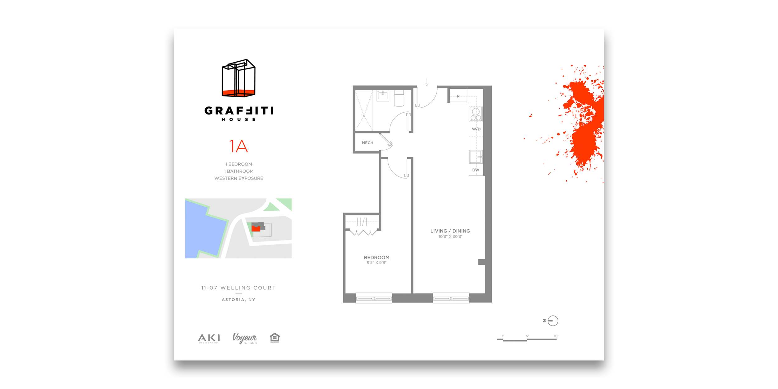 WBCG_GraffitiHouse_FloorPlans_01.png