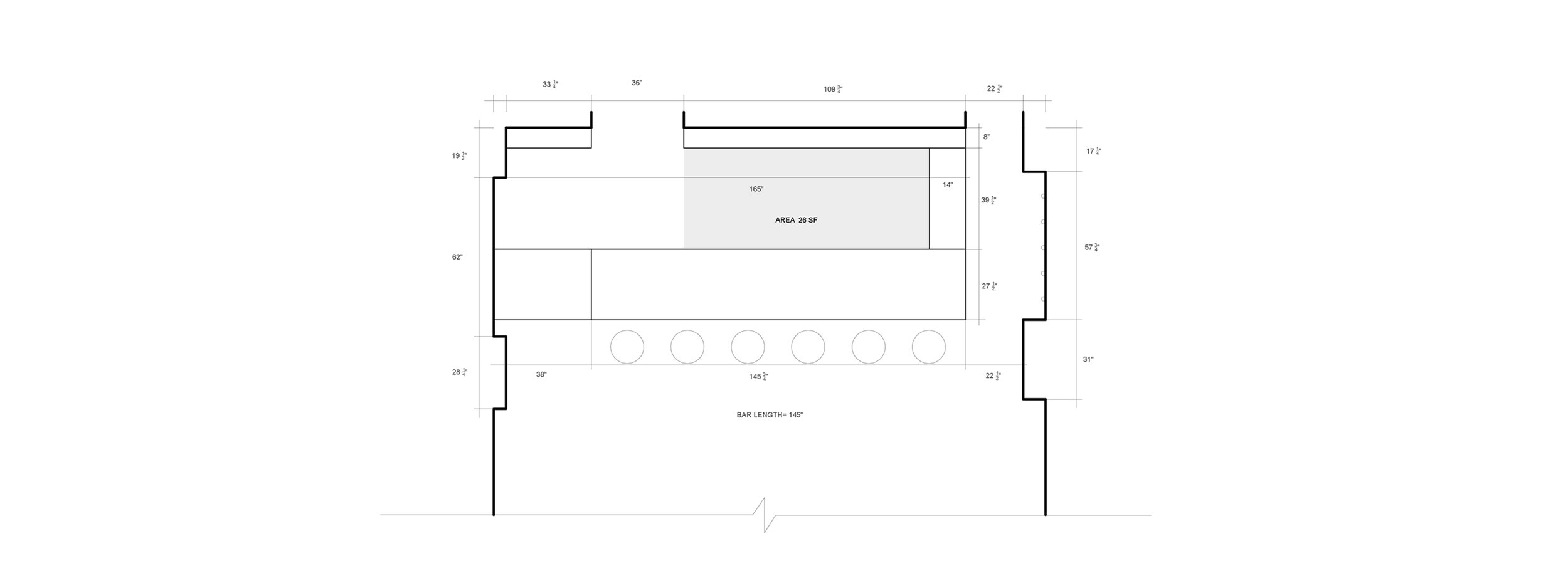 Paprika-plan.jpg