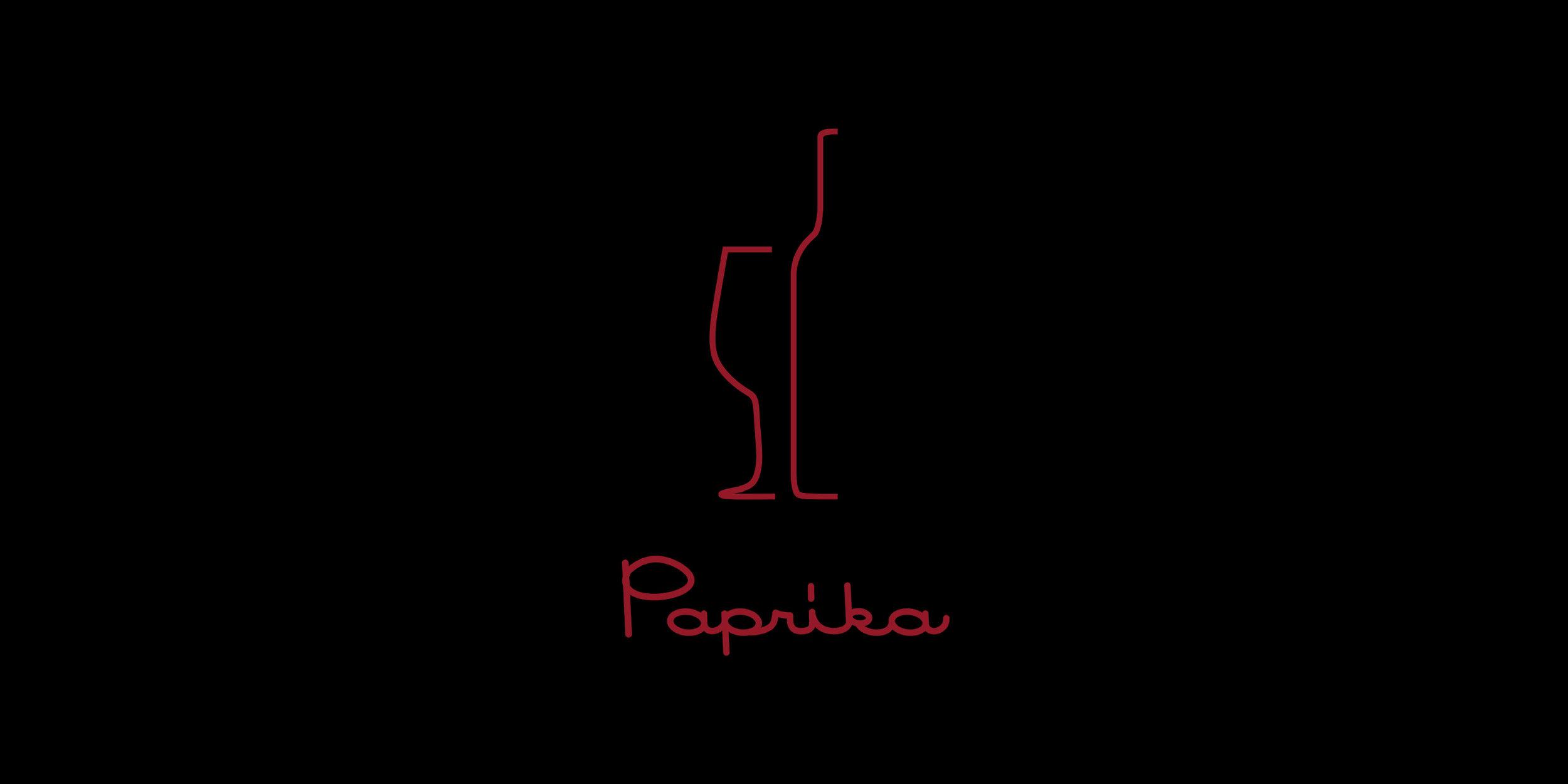WBCG_Paprika_logo_v2-01.3.jpg