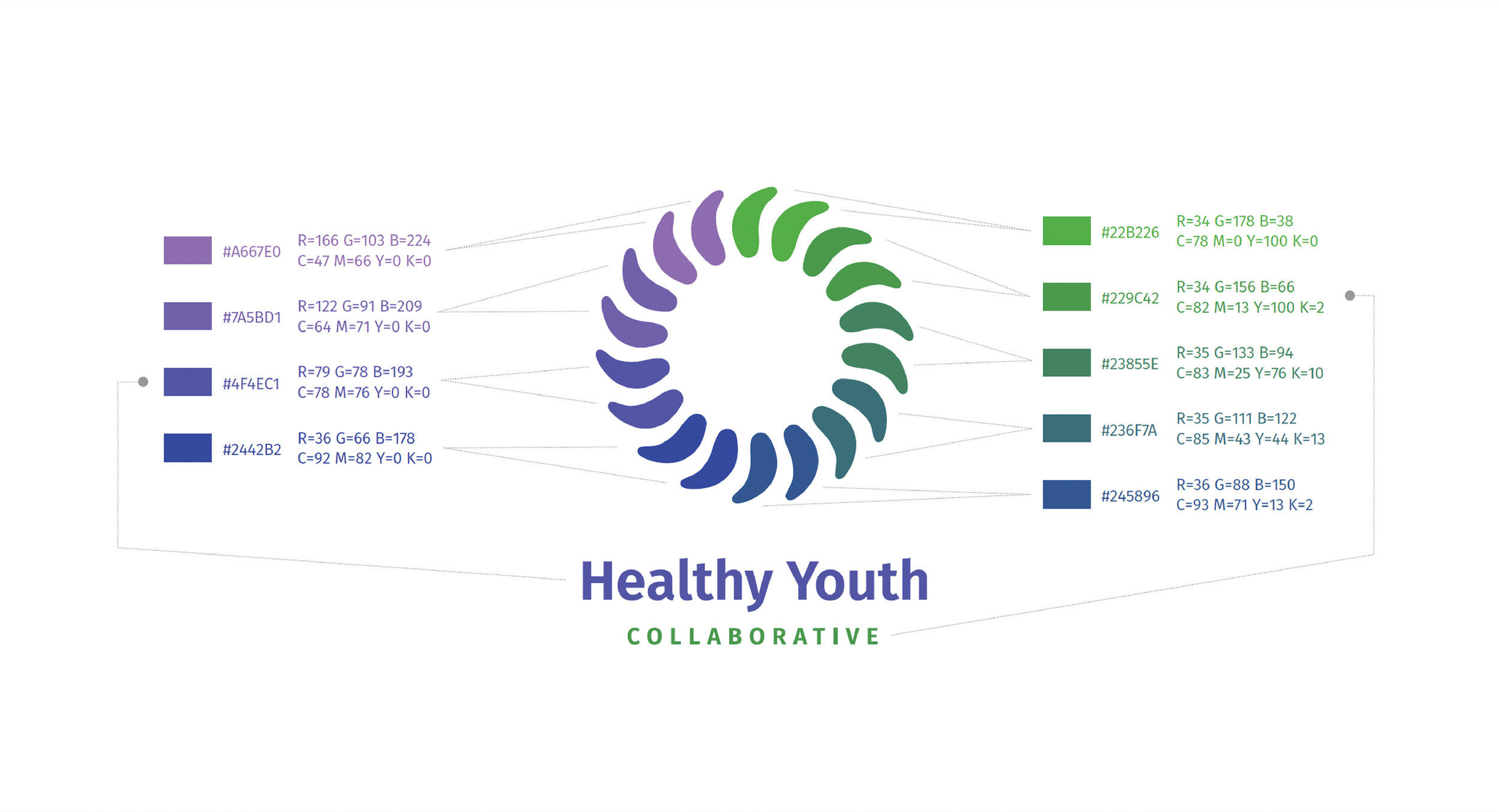 WBCG_HealthYouth_Research Compilation-08-small-rgb.jpg
