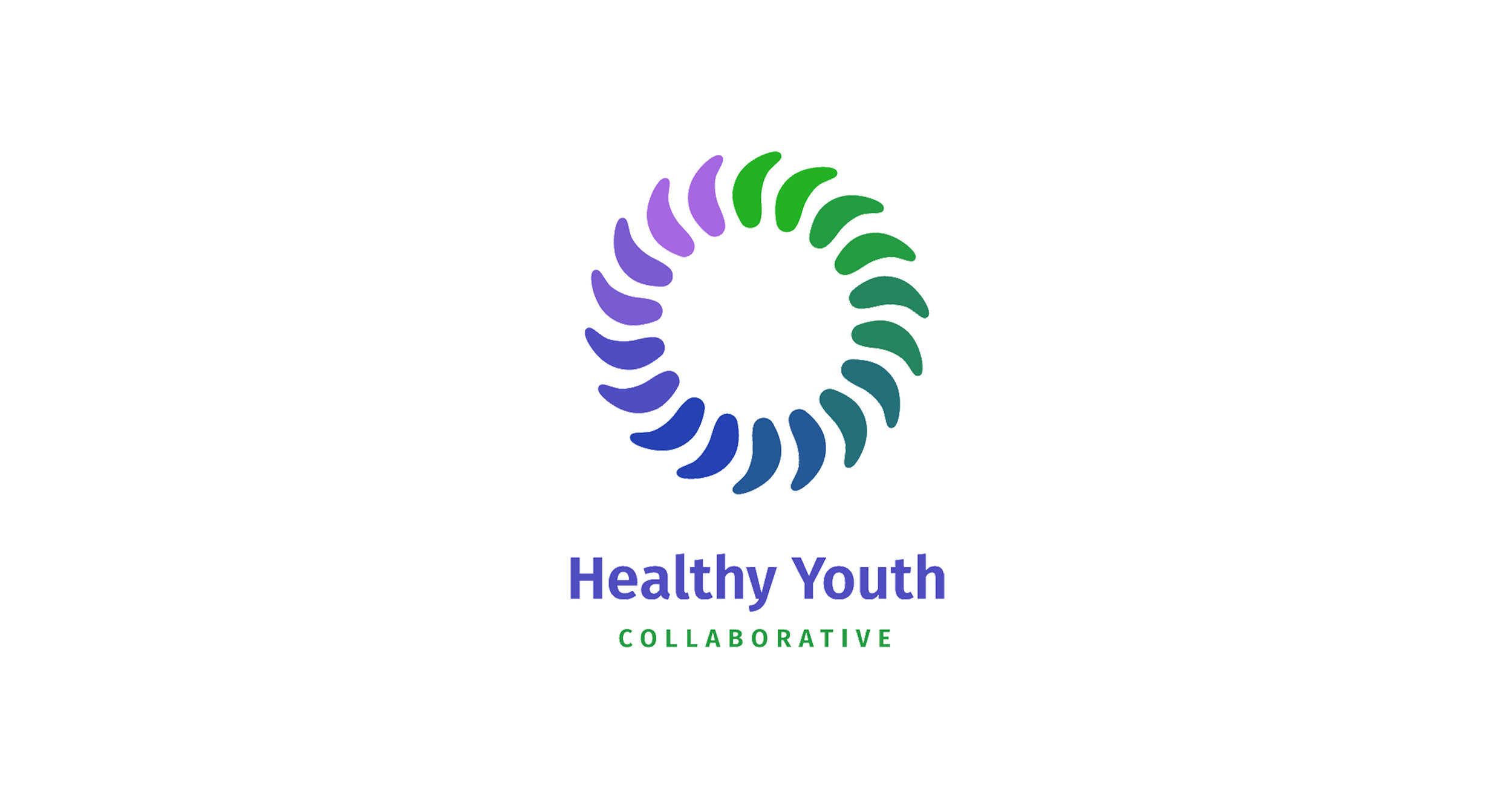 WBCG_HealthyYouth_Logo1.jpg