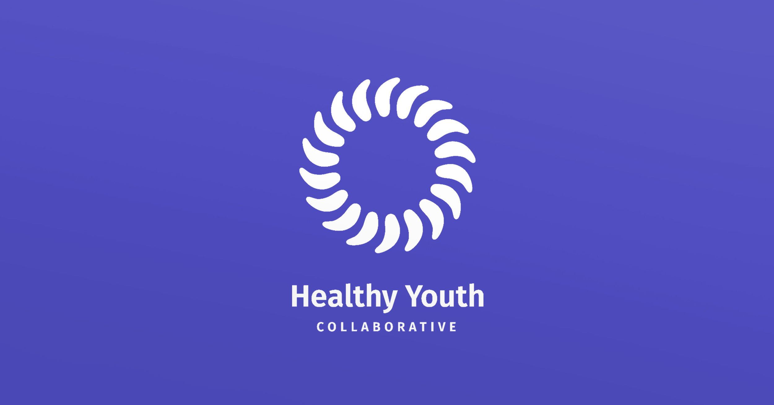 WBCG_HealthyYouth_Logo2.jpg