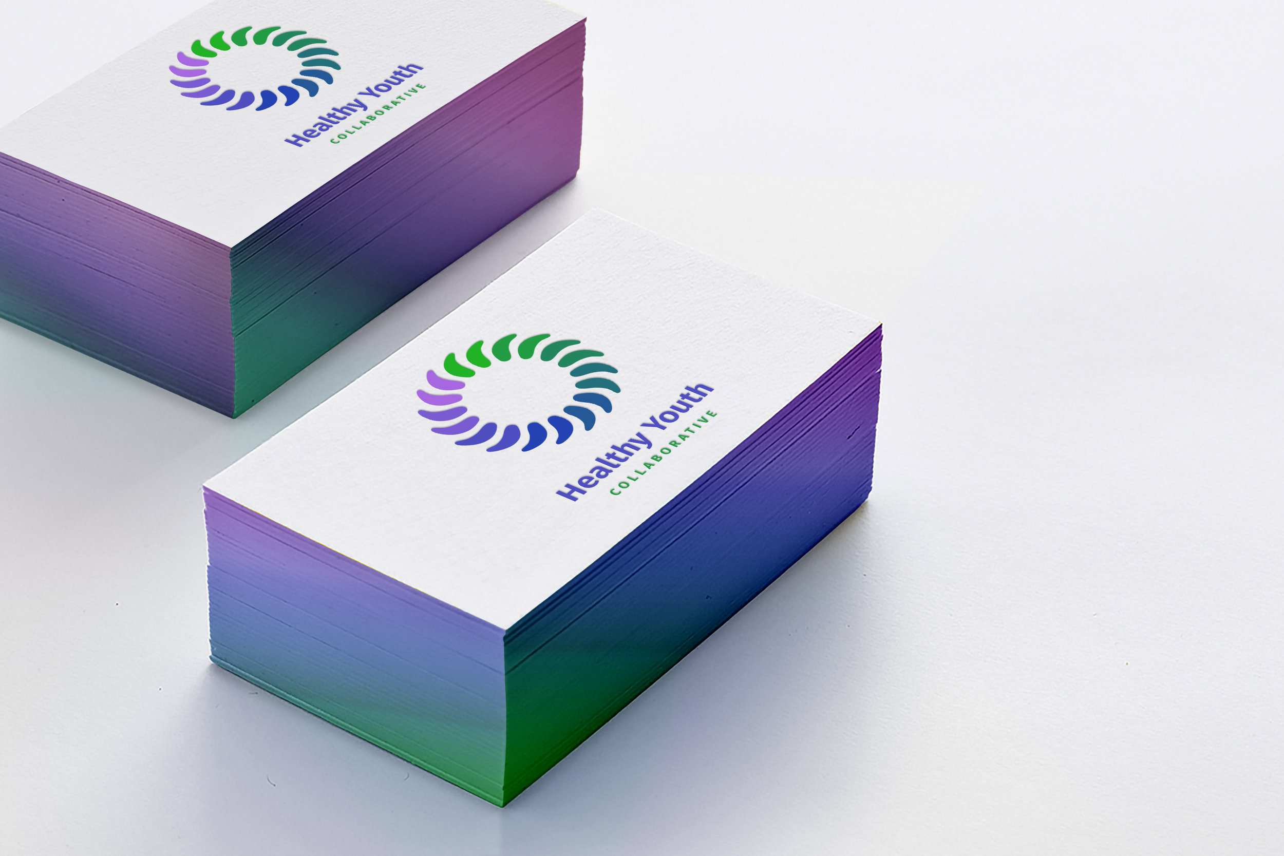 HealthyYouth-BusinessCard.jpg