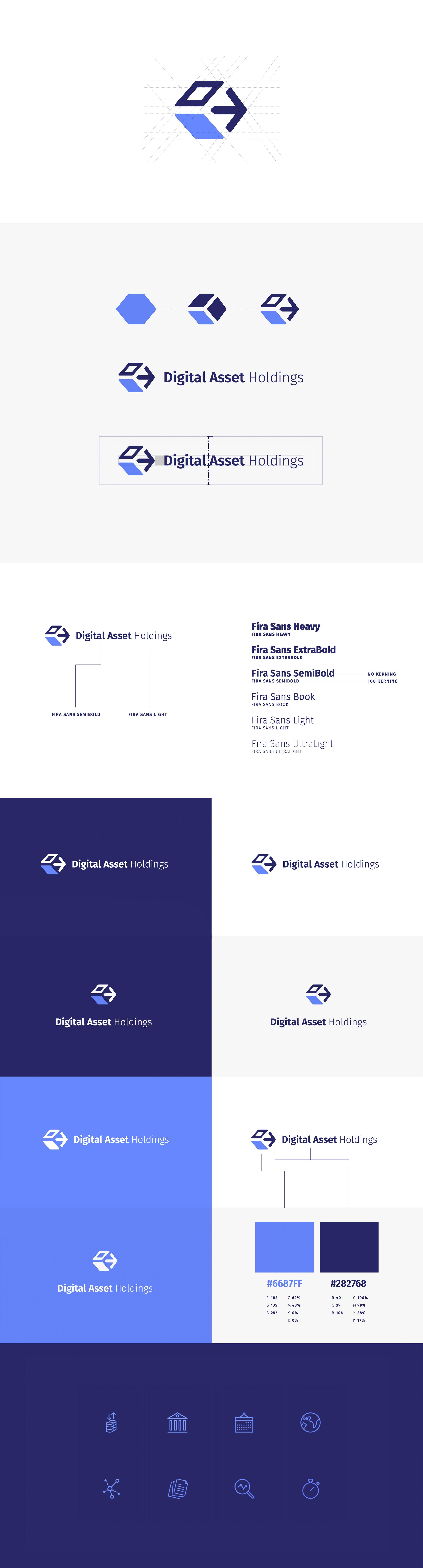 WBCG_DigitalAsset_Logo2.jpg