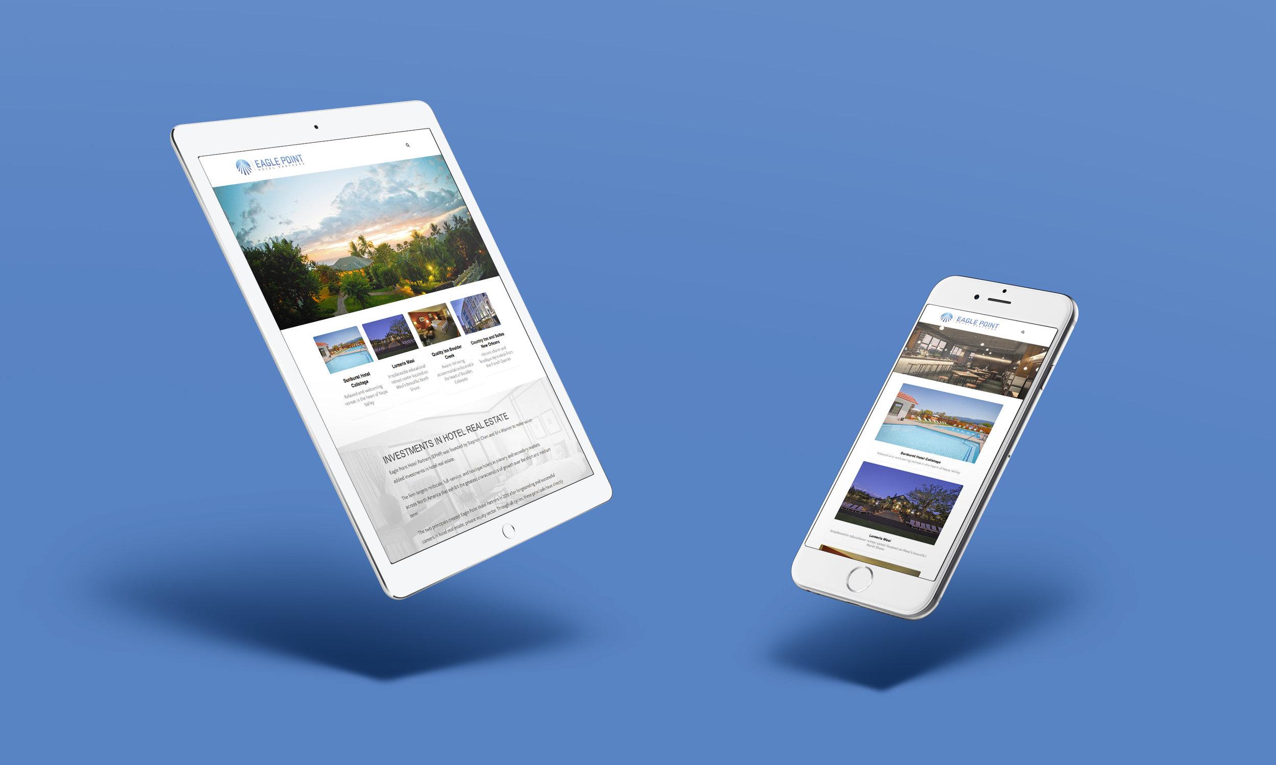 WBCG_EaglePoint_Mobile2.jpg