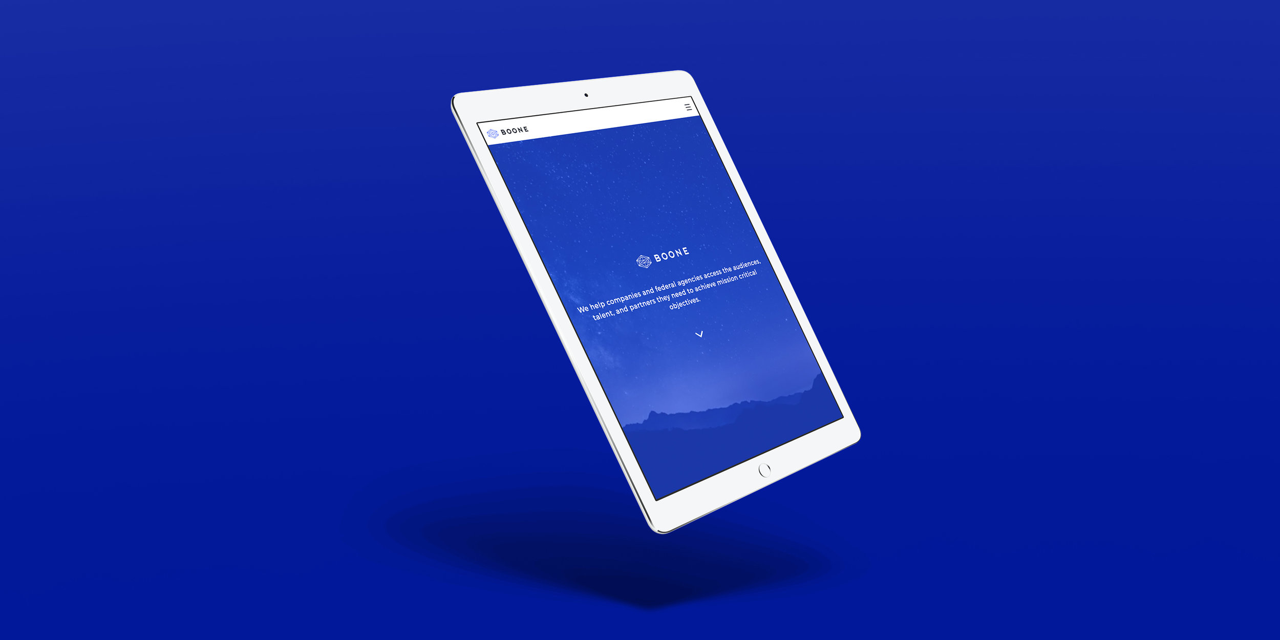 WBCG_Boone_iPad.jpg