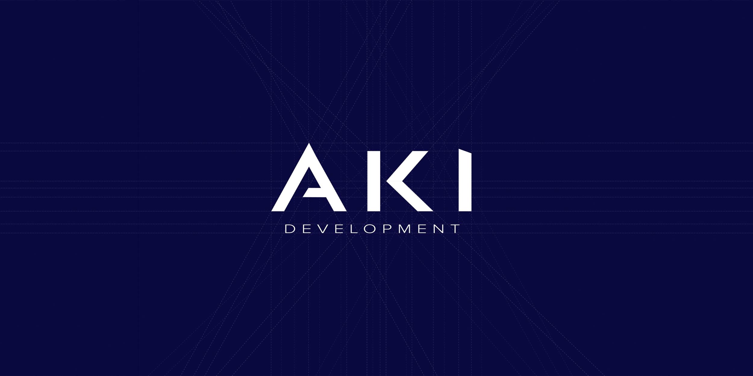 WBCG_Aki_Logo1.1.png