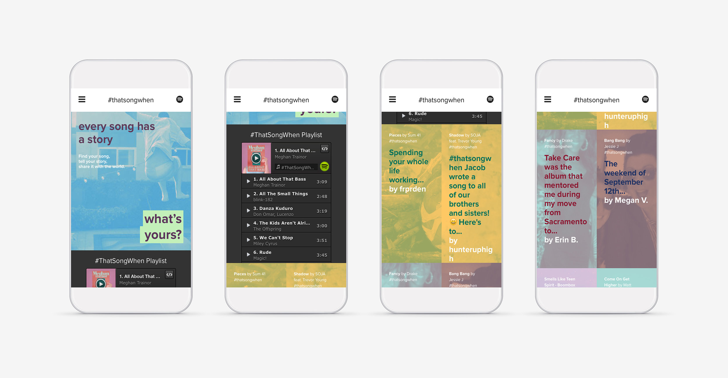 Spotify-thatsongwhen-iphone-mockups-small.jpg