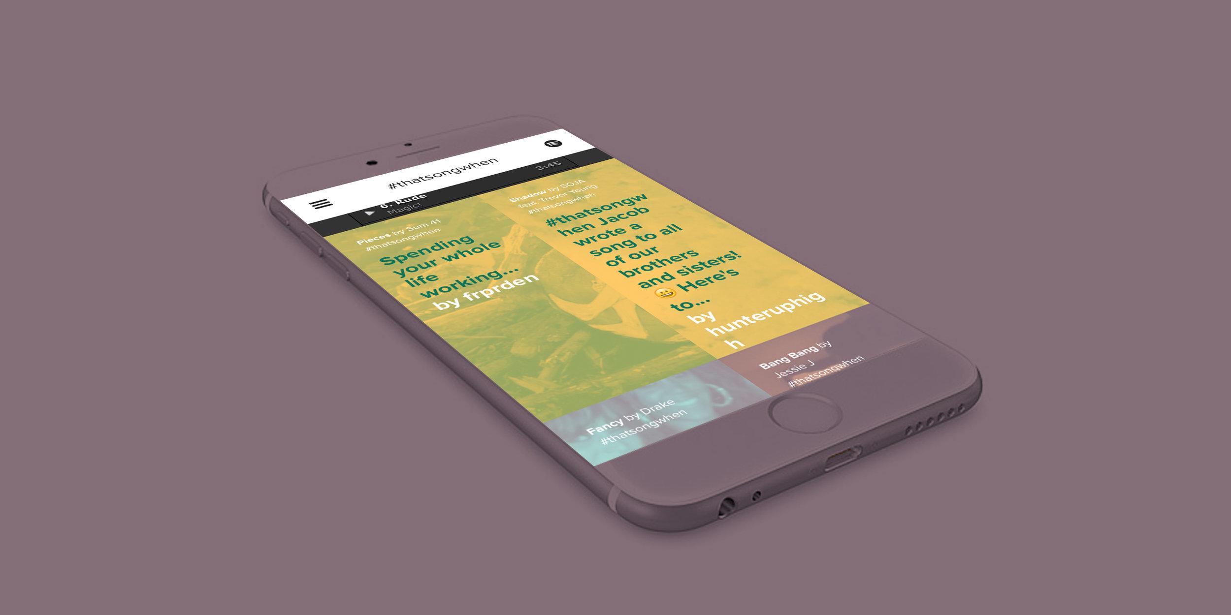 Spotify-thatsongwhen-mobile-phone.jpg