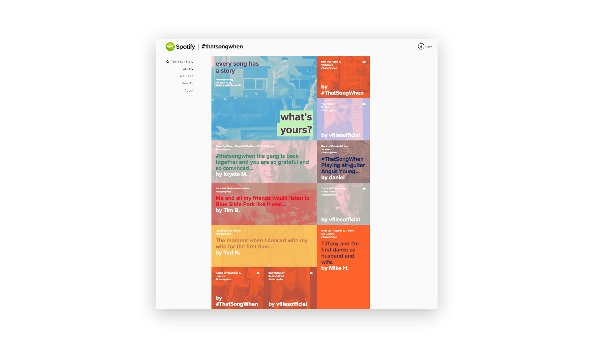 Spotify-thatsongwhen-screens1.jpg