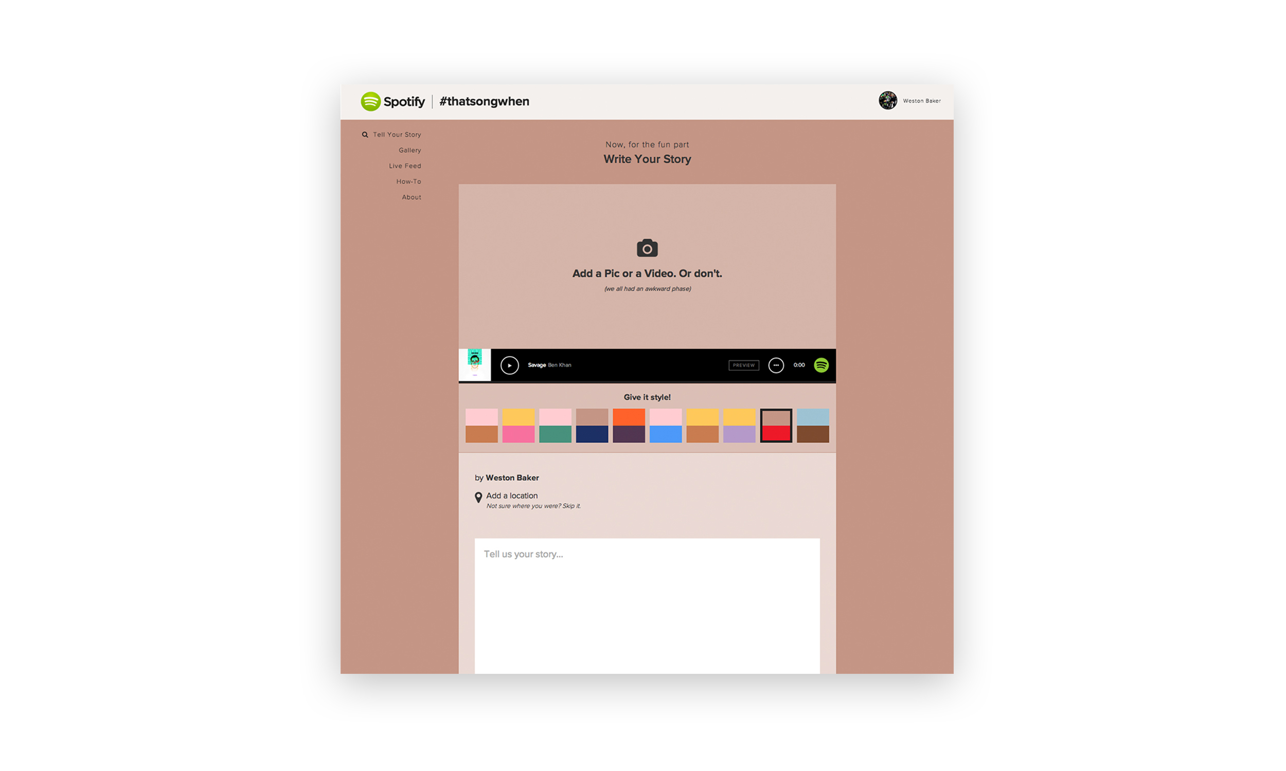 Spotify-thatsongwhen-screens6.jpg