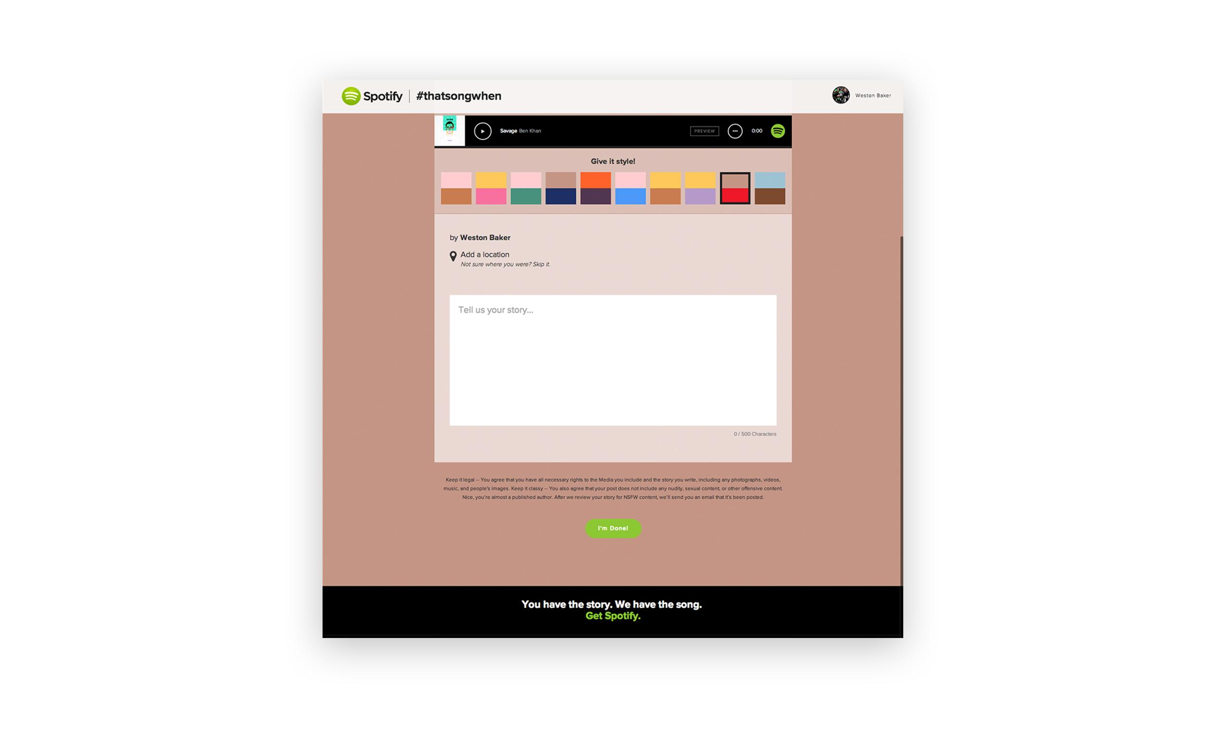 Spotify-thatsongwhen-screens7.jpg