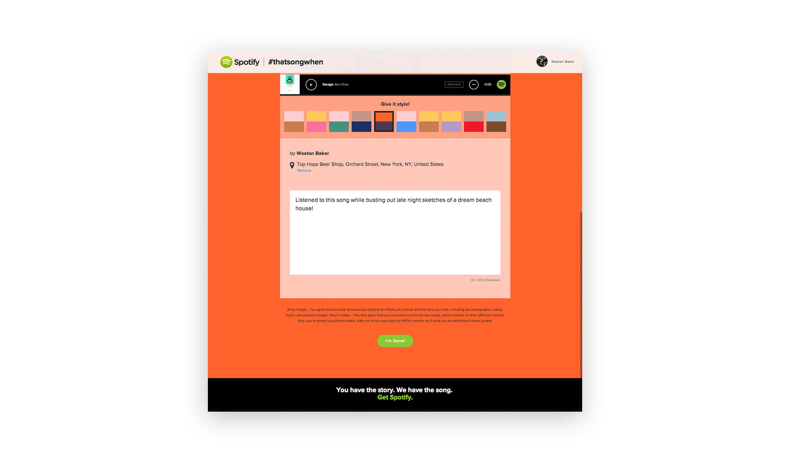 Spotify-thatsongwhen-screens9.jpg