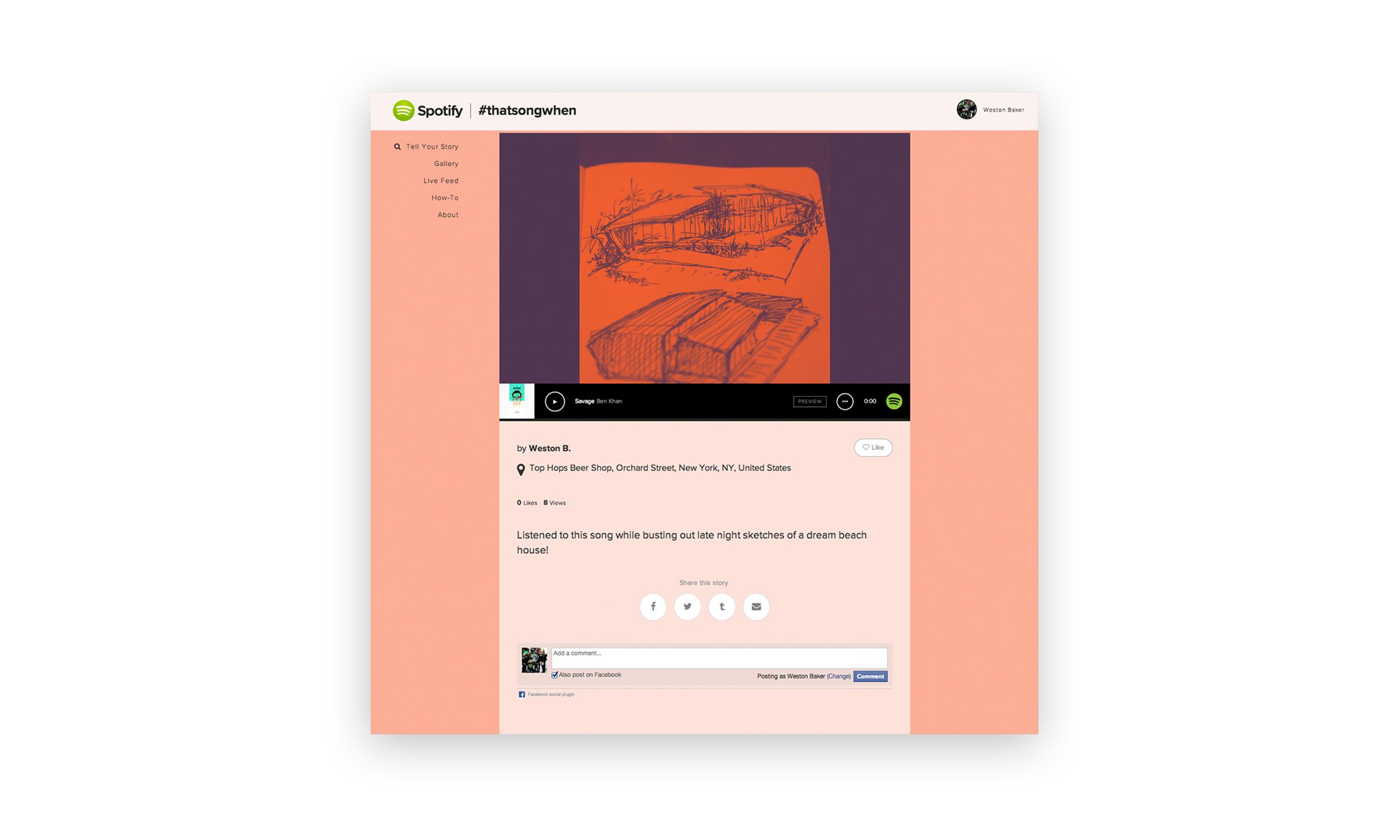 Spotify-thatsongwhen-screens11.jpg