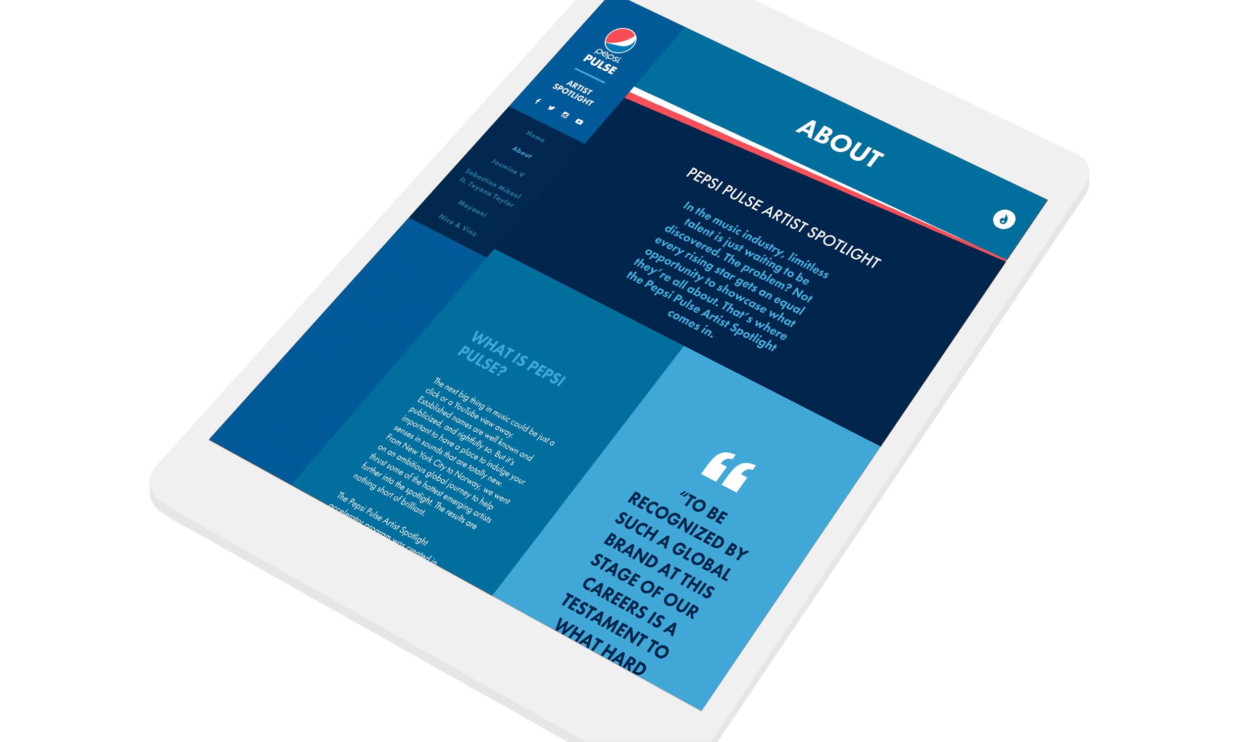 Pepsi-pulse-ipad-mockup.jpg
