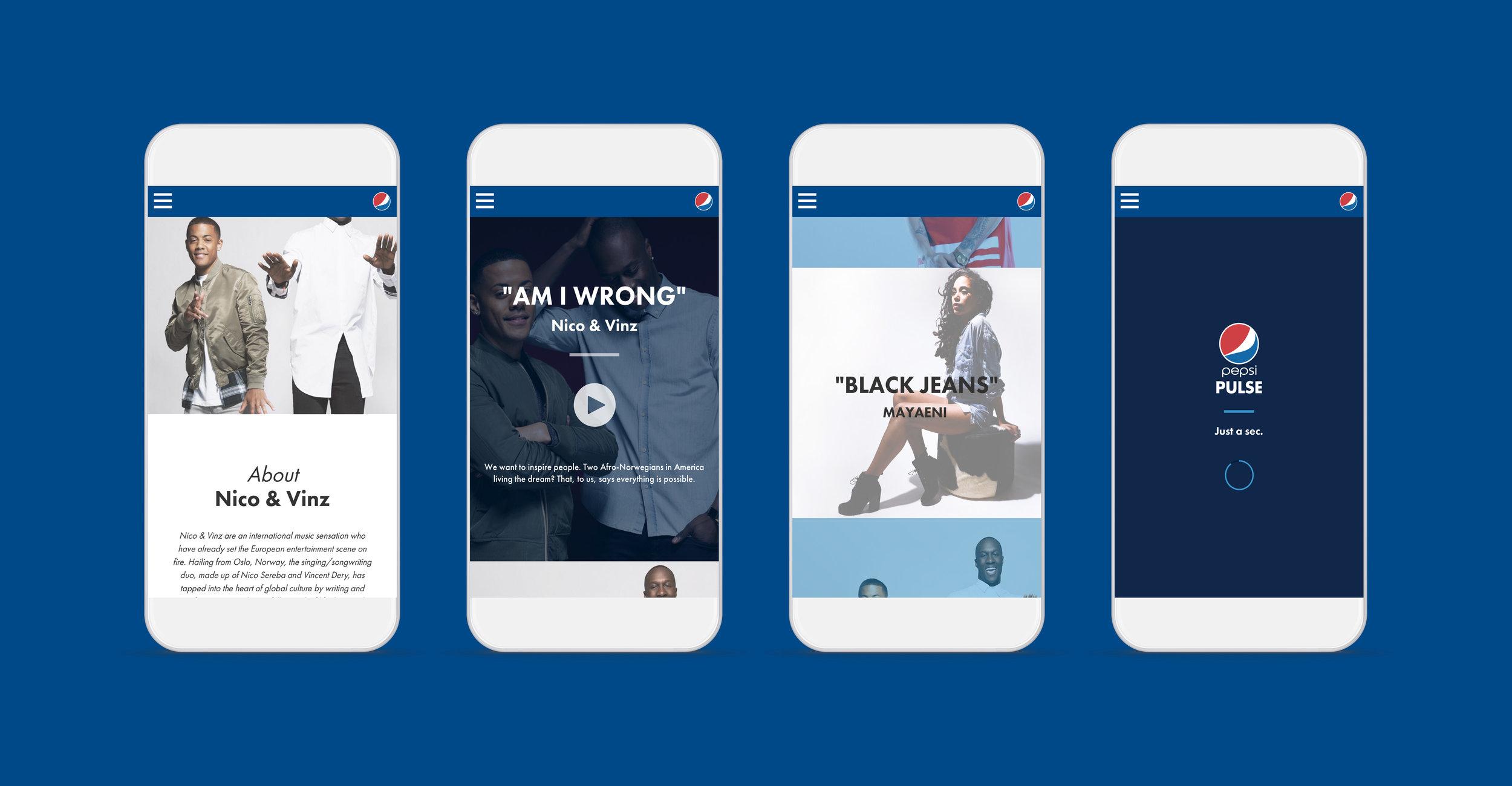 Pepsi-pulse-iphone-mockups.jpg
