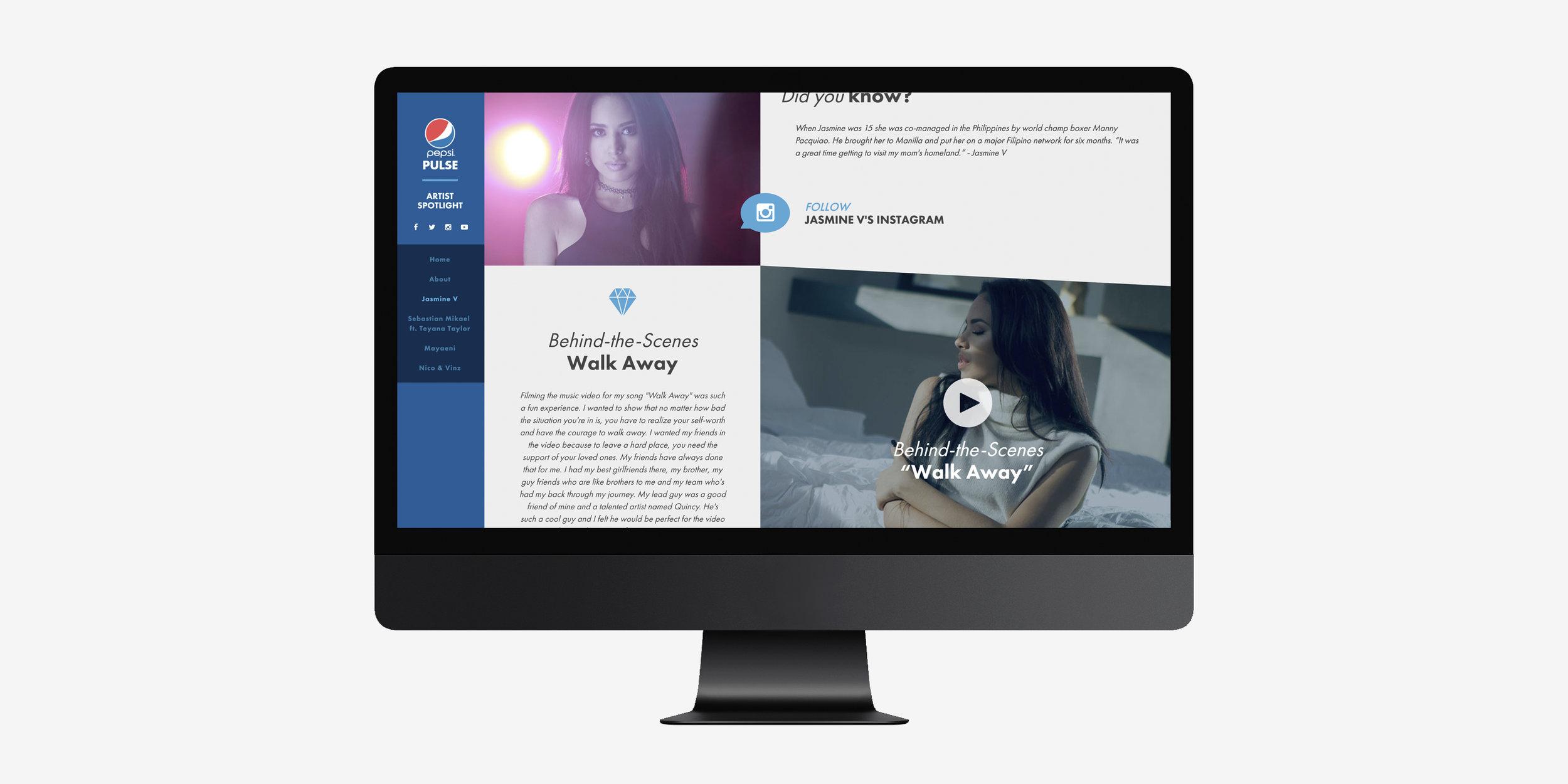 Pepsi-Pulse-iMac_Mockup.jpg