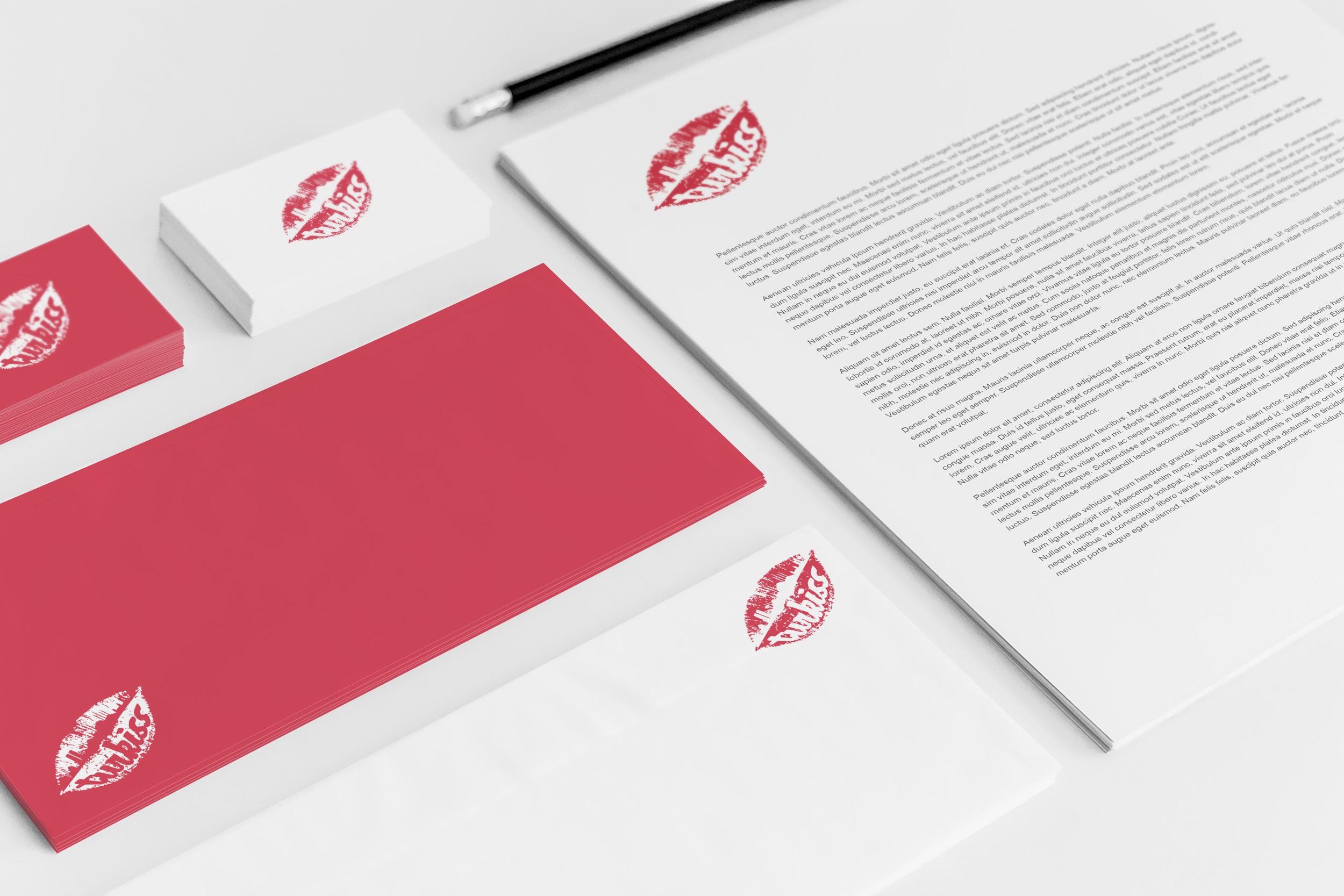 Stationery Mockup Turkiss.jpg
