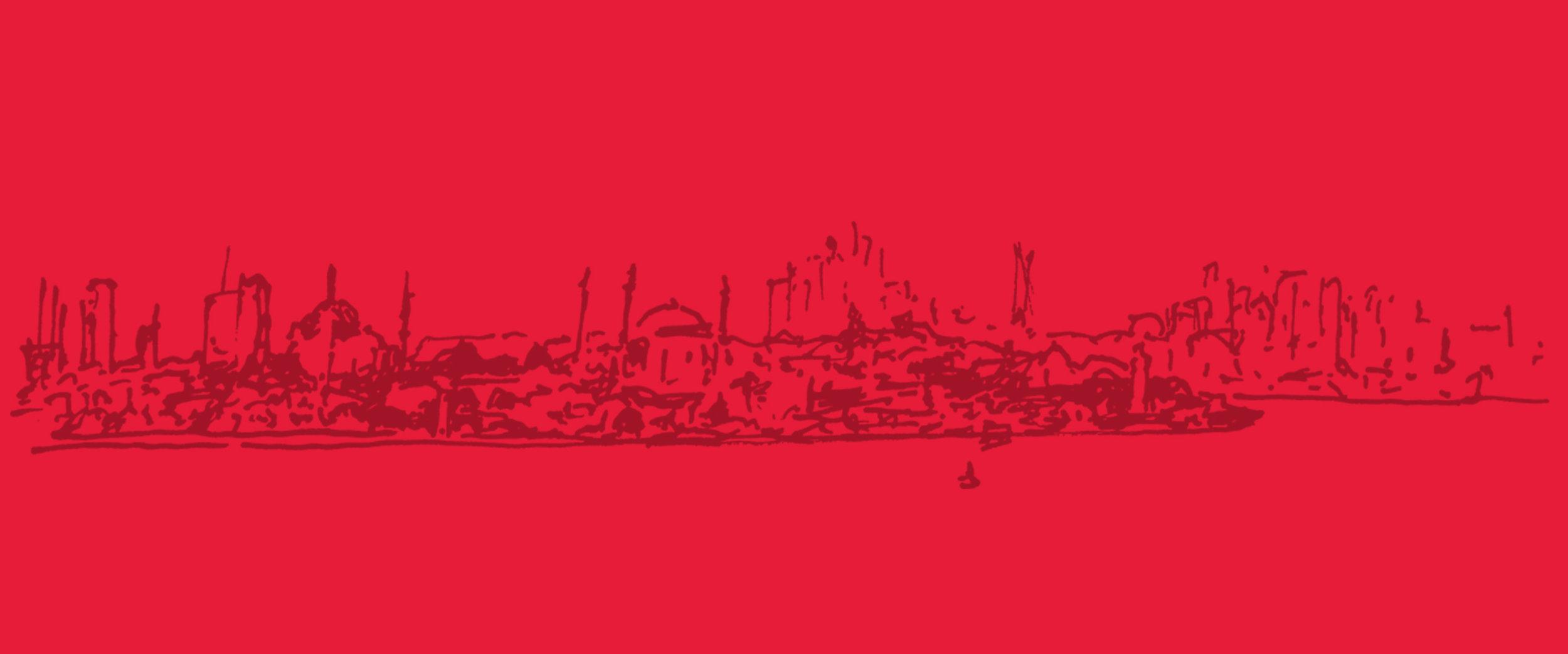 Turkiss-sketch.jpg