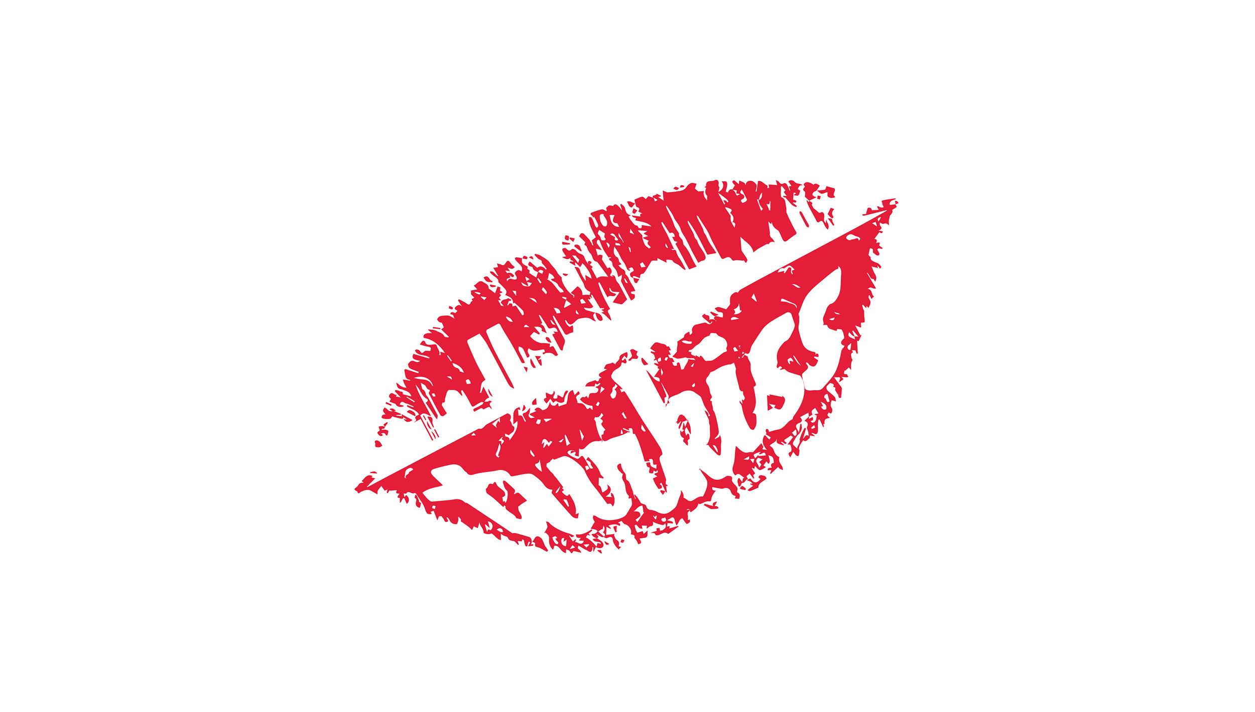 Turkiss Logo4-01-wide.jpg