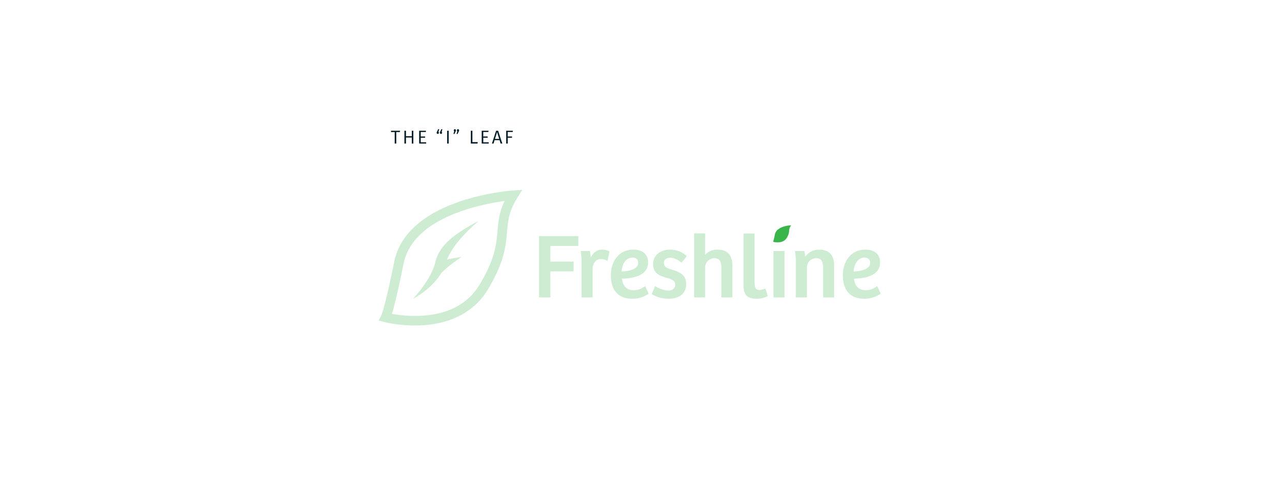 Freshline-Logo-02.jpg