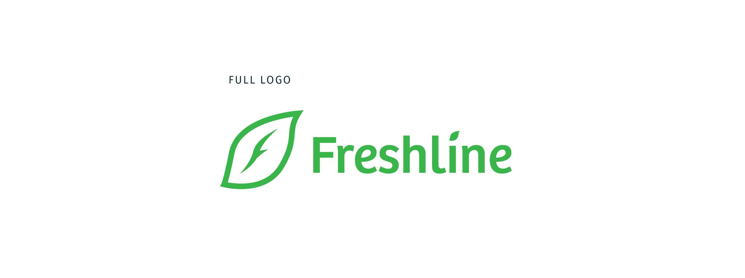 Freshline-Logo-03.jpg