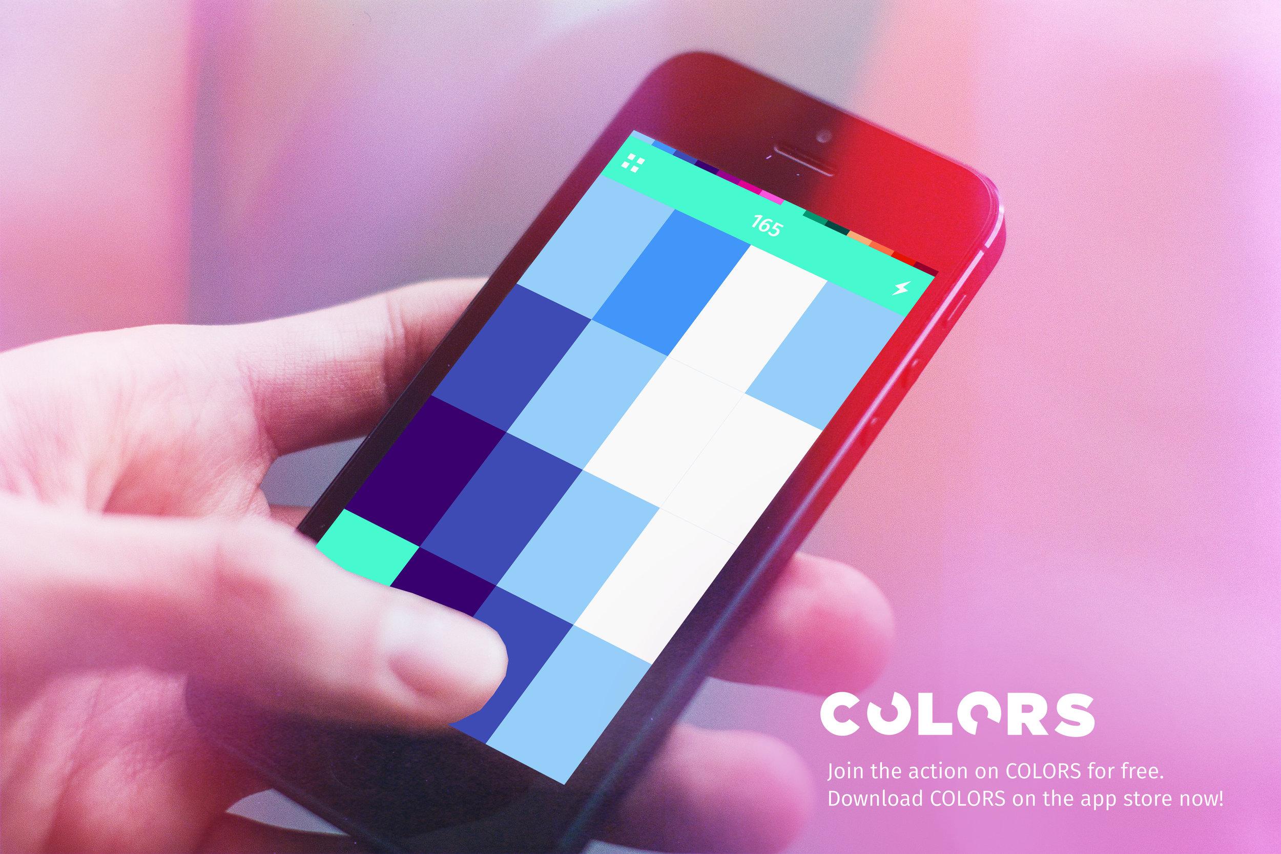 WBCG_Colors_Ad-1.jpg