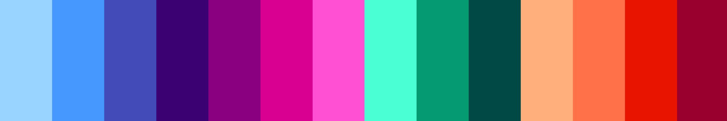 WBCG_Colors_Colors.png