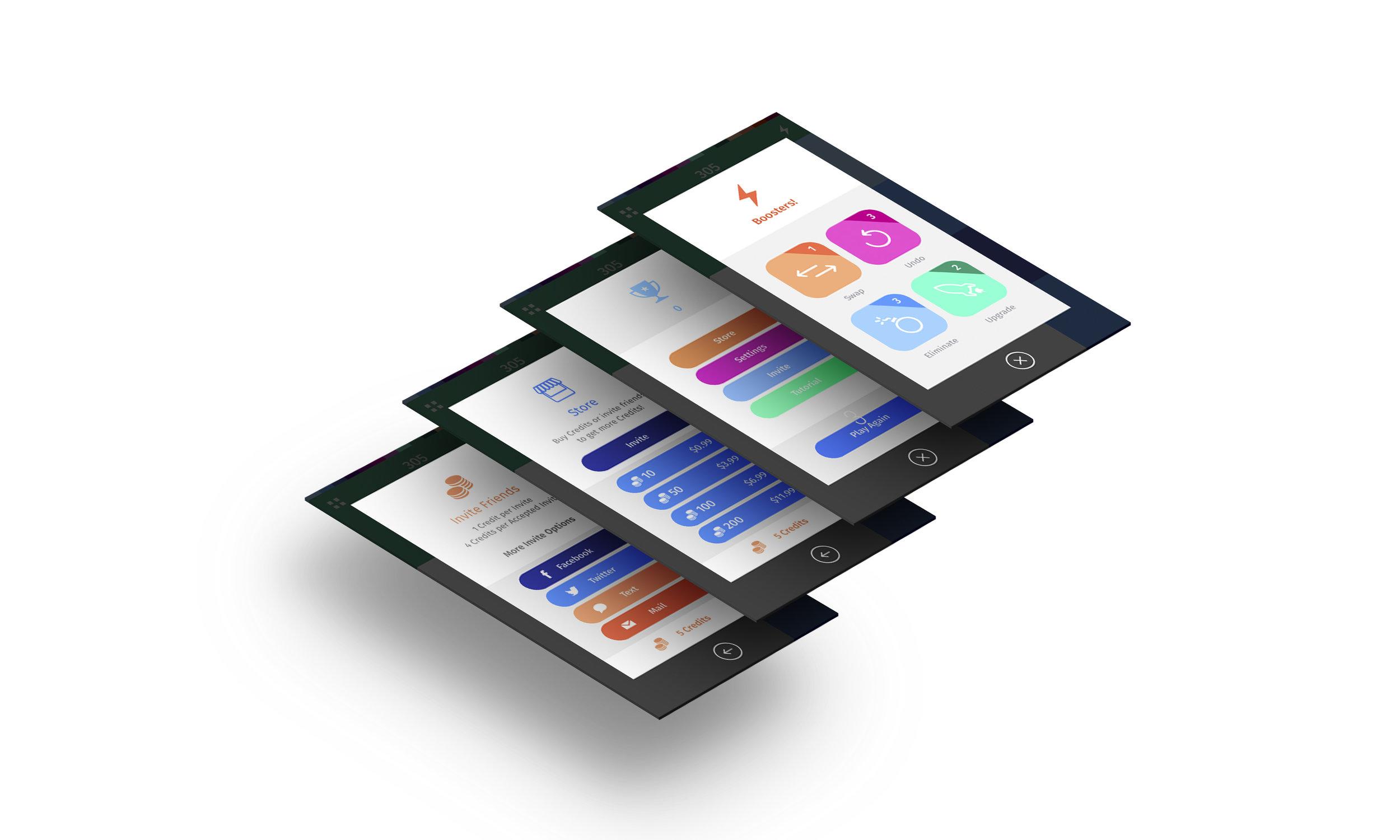 WBCG_Colors_StoreScreens.jpg