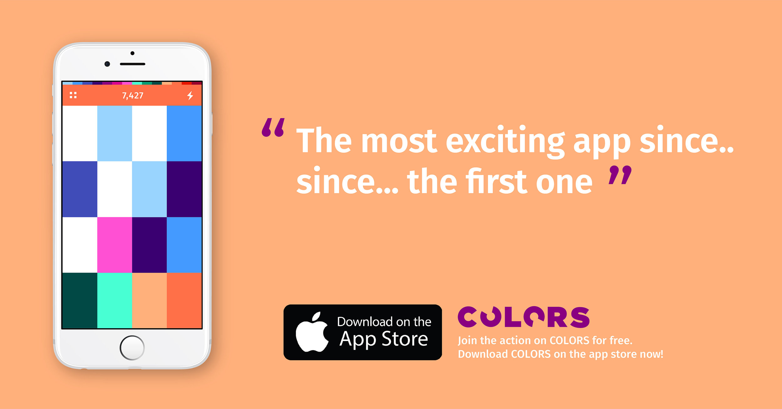 COLORS-facebook-ads-02.jpg