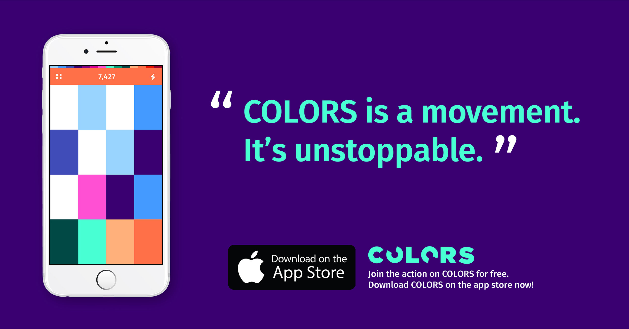 COLORS-facebook-ads-04.jpg