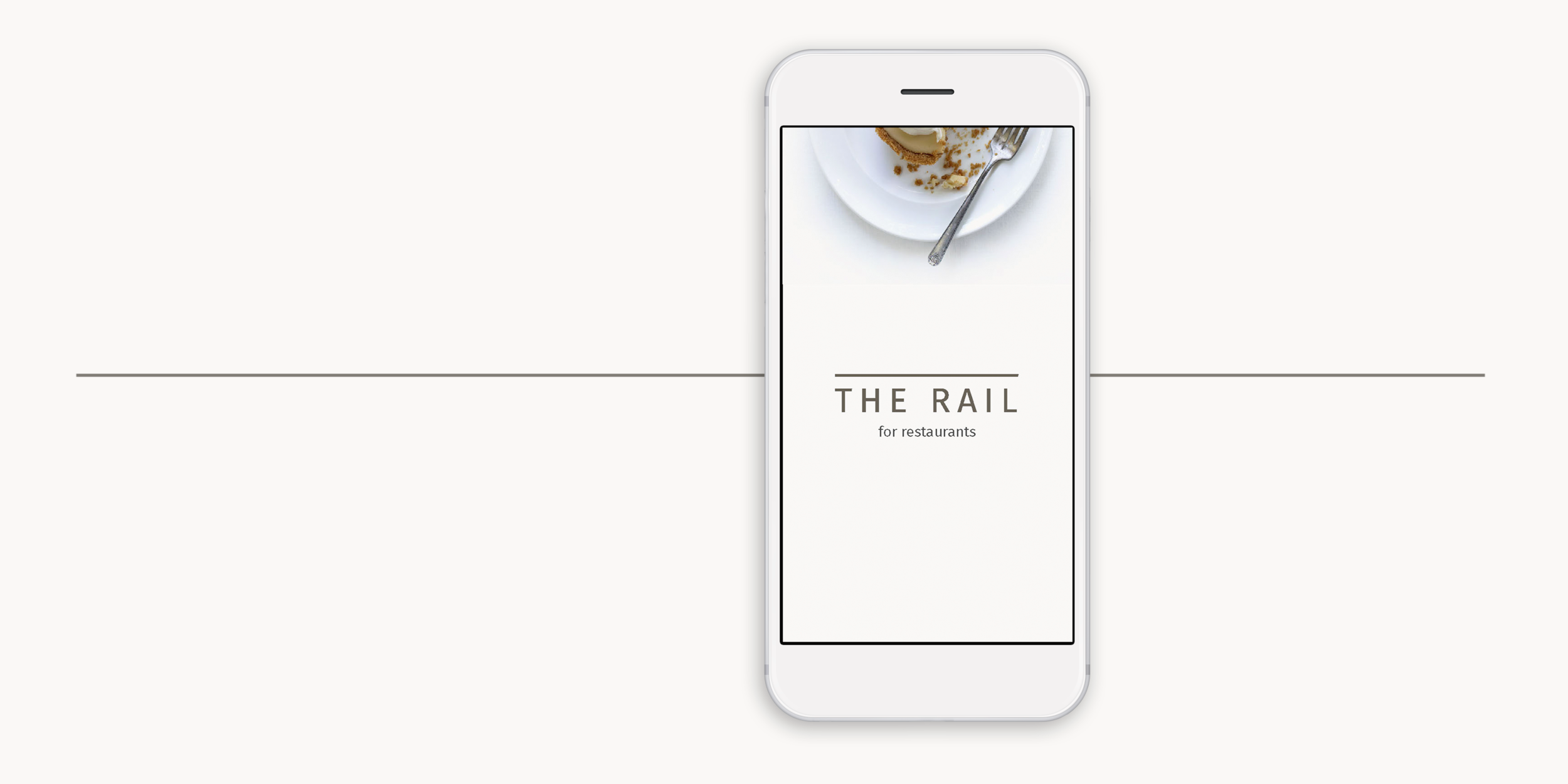 WBCG_TheRail_Phone-Home.png