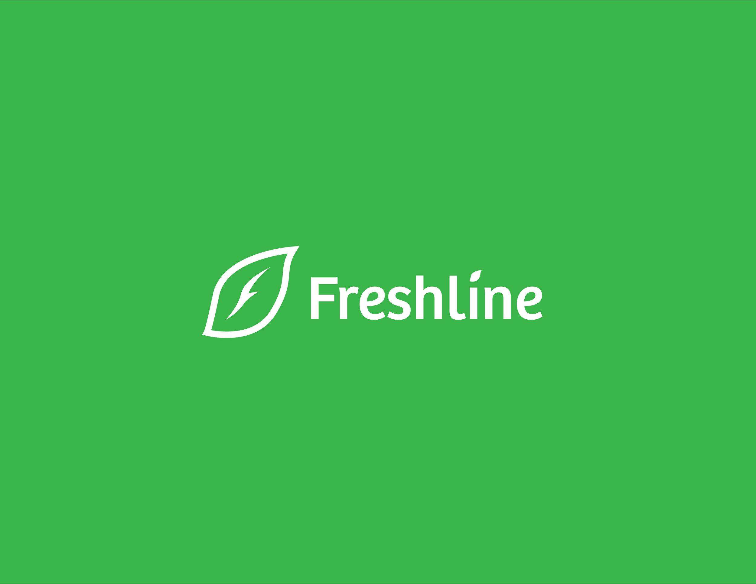 Freshline-Logo-05.jpg
