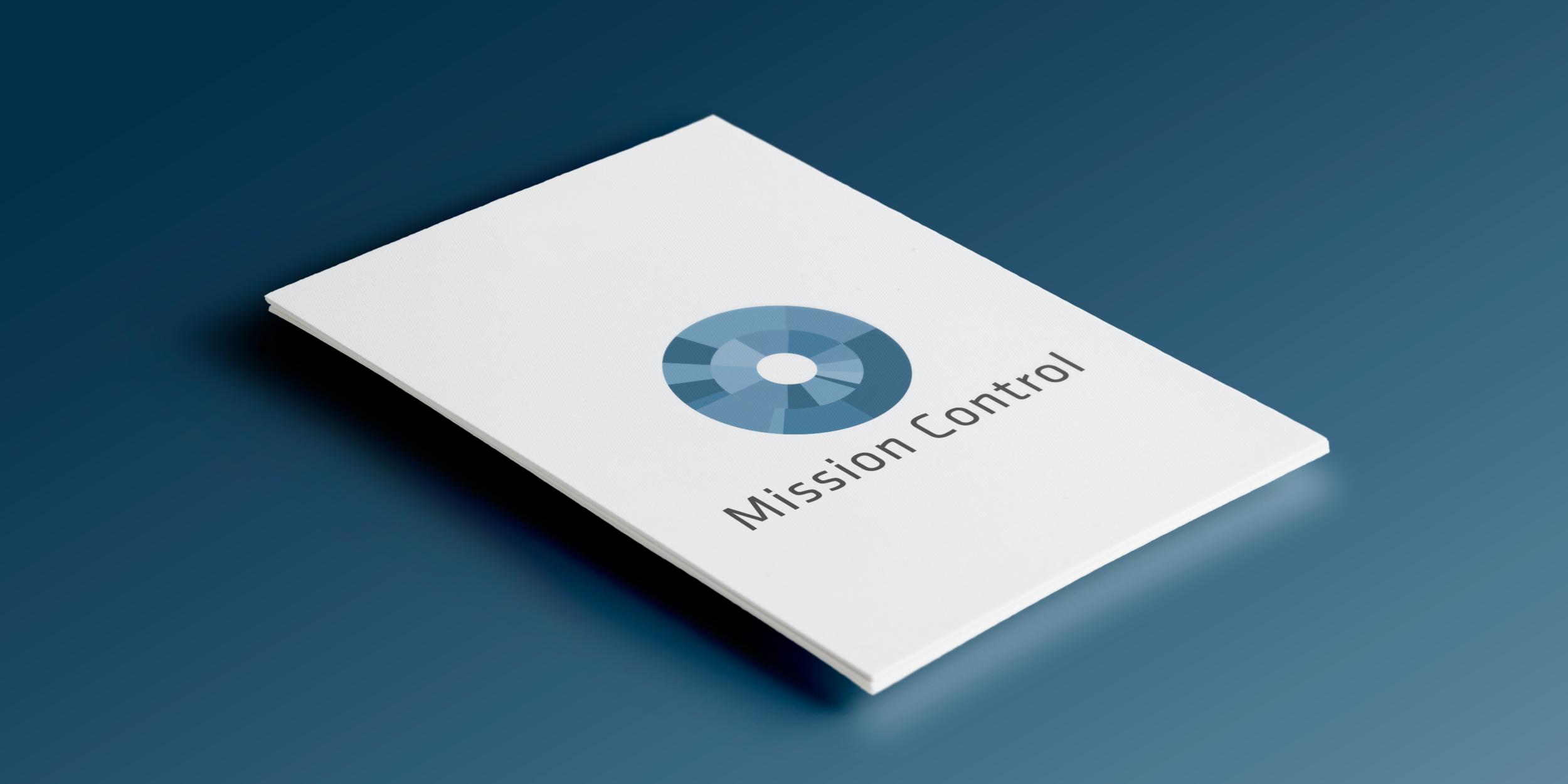 WBCG_MissionControl_Paper.png