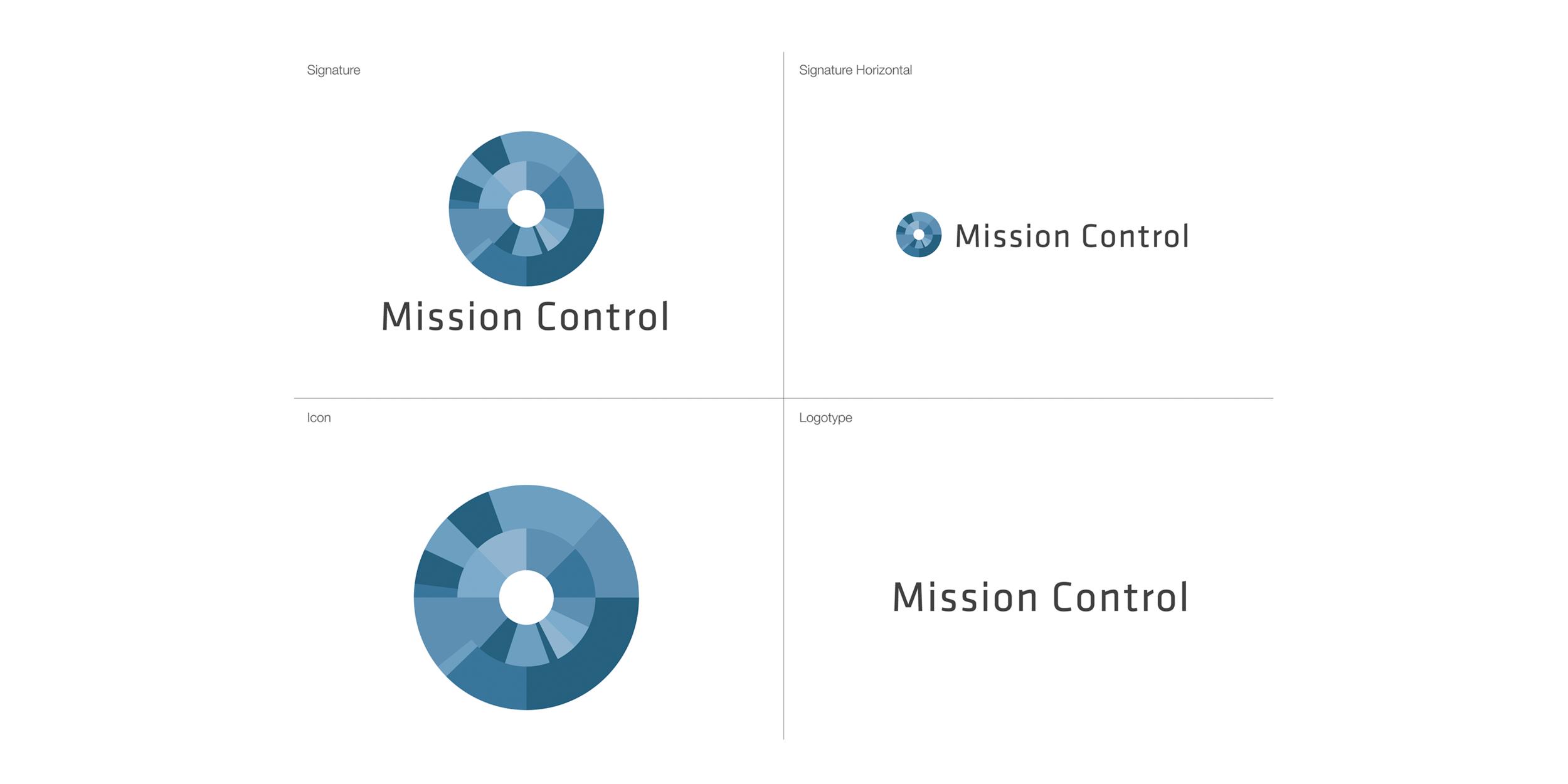 WBCG_MissionControl_2.png