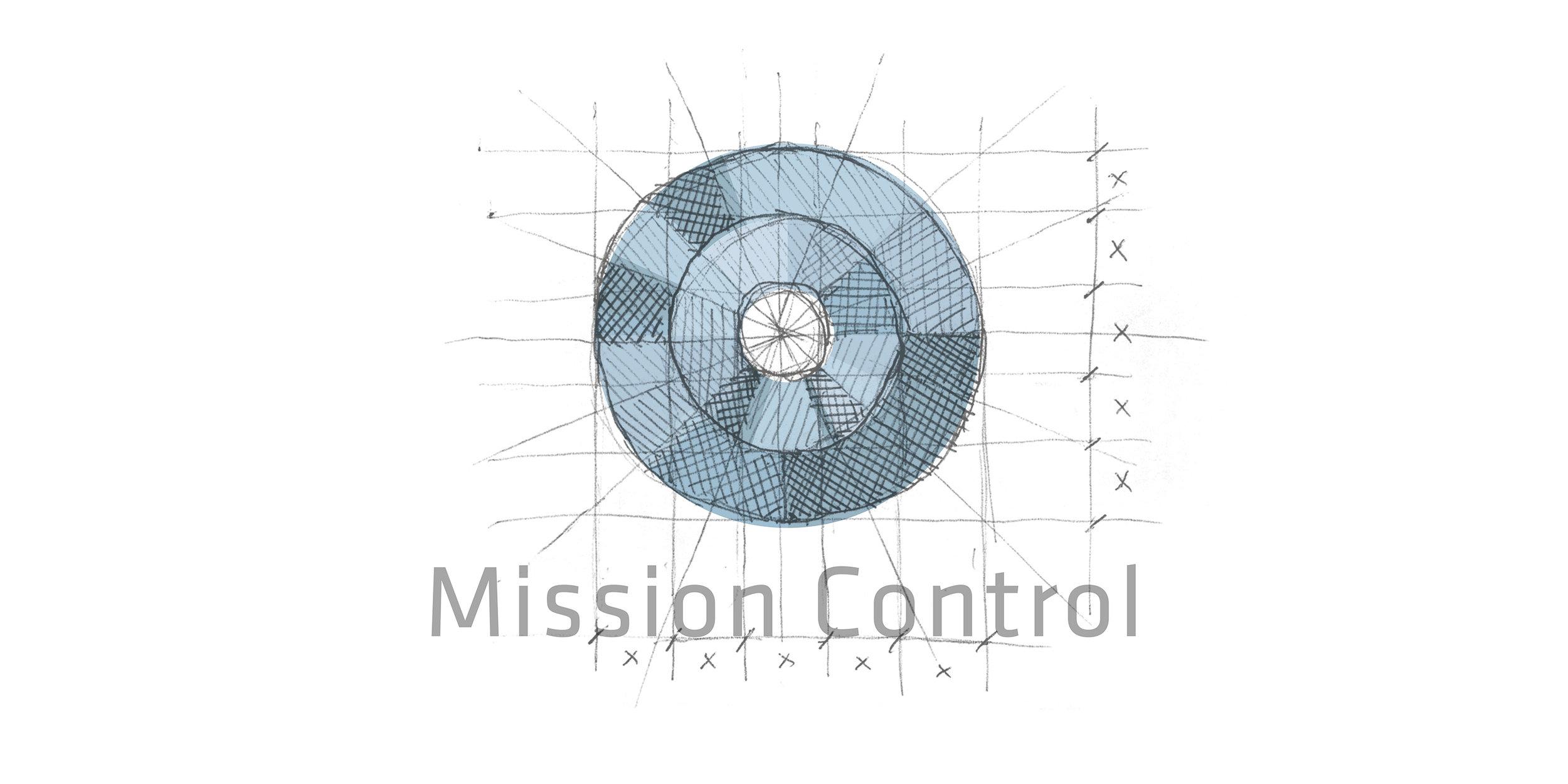 WBCG_MissionControl_Logo2-2.jpg